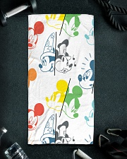 TowelMickeyNEW Hand Towel aos-towelhands-front-lifestyle-01