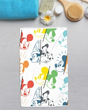 TowelMickeyNEW Hand Towel aos-towelhands-front-lifestyle-7