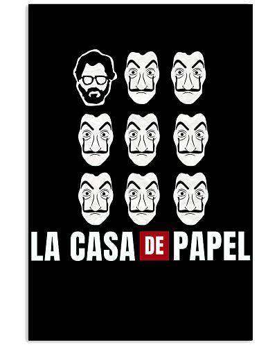 Bella ciao t shirt
