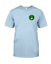 Doreen Valiente Foundation Official Merchandise Classic T-Shirt thumbnail