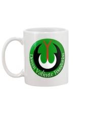 Doreen Valiente Foundation Official Merchandise Mug back