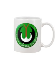 Doreen Valiente Foundation Official Merchandise Mug thumbnail