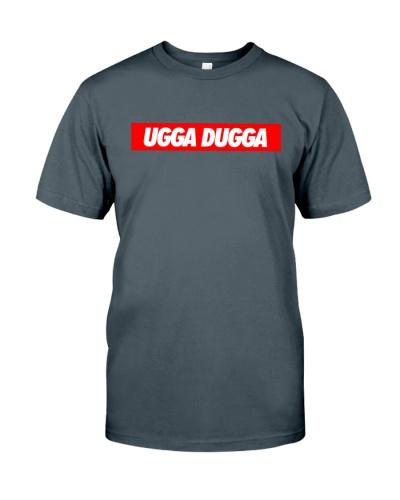 Ugga Dugga only car guys and mechanics will get it