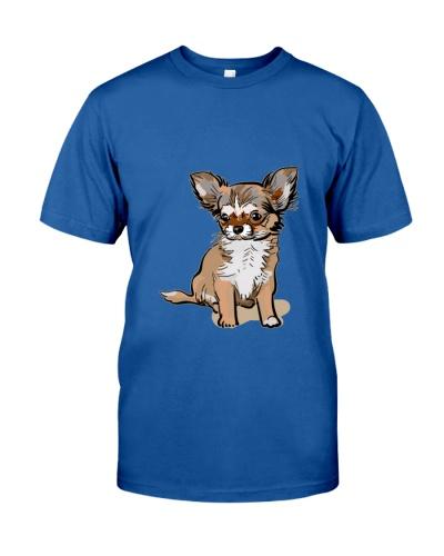 Best Dog T-Shirts