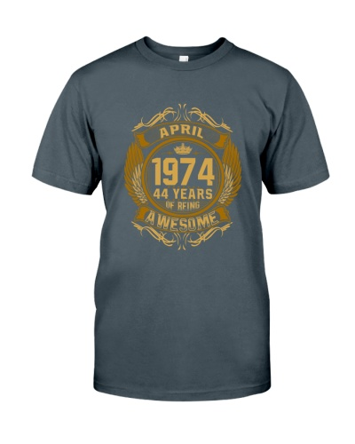 april-74