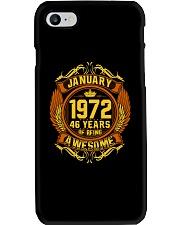 o1-72 Phone Case thumbnail