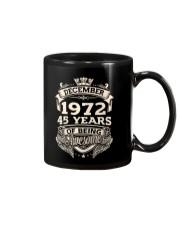 M12-72 Mug thumbnail