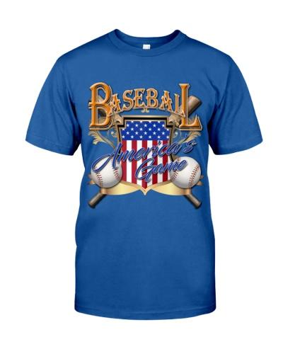 baseball-tshirt