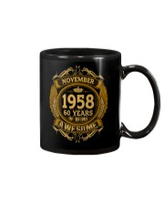 d11-58 Mug thumbnail