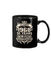 NA-LEN-CAMP-10-68 Mug thumbnail