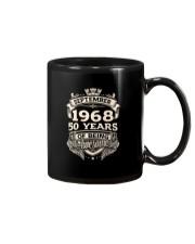 M9-68 Mug thumbnail