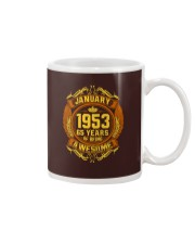 O1-53 Mug thumbnail