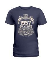dk12-57 Ladies T-Shirt front