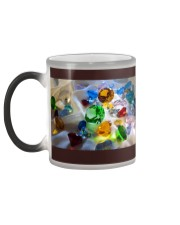 Lifestyle Pearl  Color Changing Mug color-changing-left