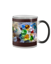 Lifestyle Pearl  Color Changing Mug color-changing-right