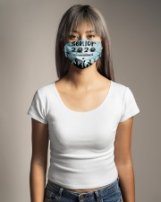 Senior 2020 quarantined Cloth face mask aos-face-mask-lifestyle-15