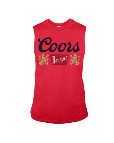 coors banquet shirt