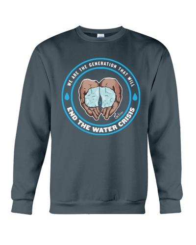 cameron boyce foundation merch shirt