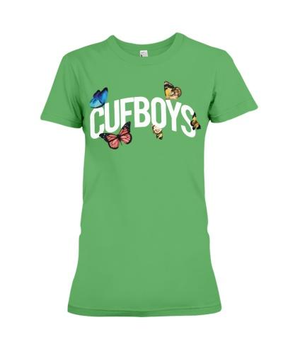 cufboys merch shirt