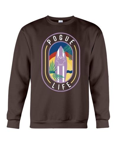 pogue life shirt