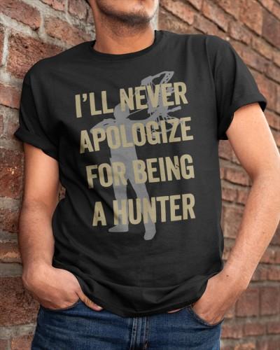 Eva Shockey Limited Edition T Shirt