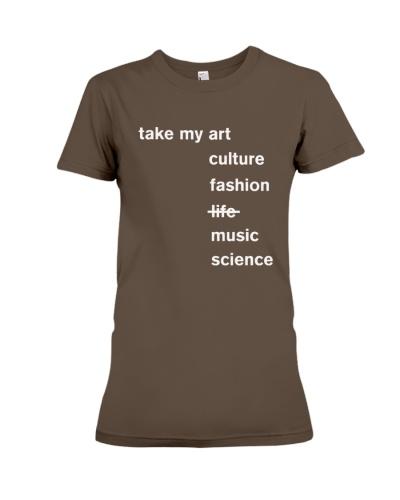 idris elba tone deaf shirt