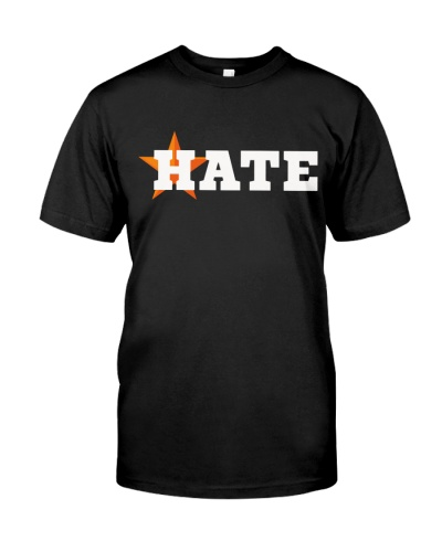 hate us astros t shirts