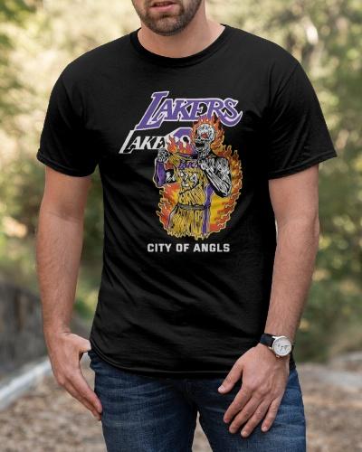 devin booker kobe shirt