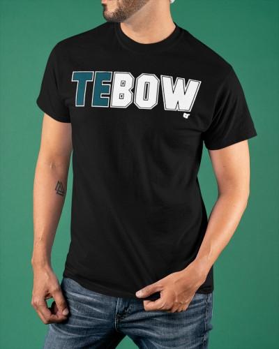 Tim Tebow Shirt