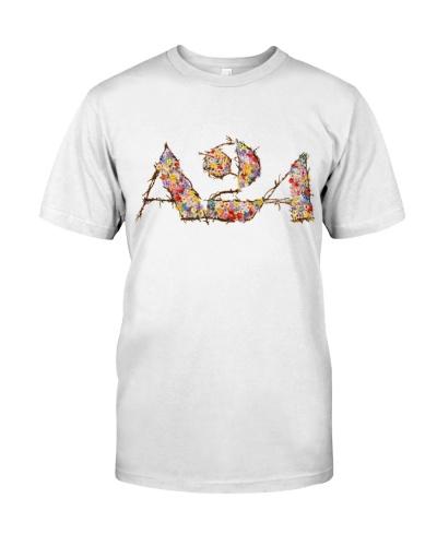 A24 FILMS Apparel Shirt