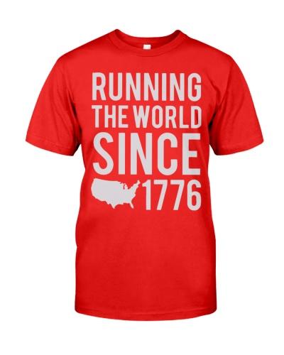 1776 t shirt guy