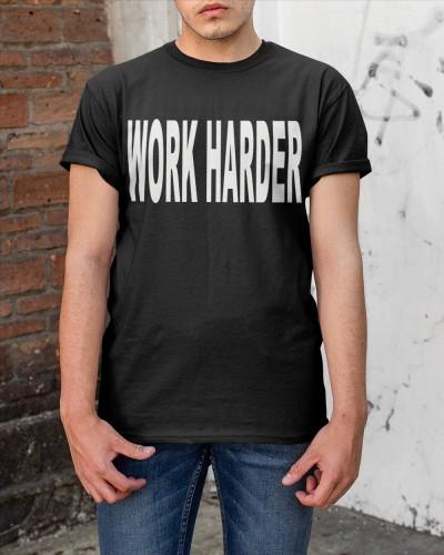 casey neistat work harder merch