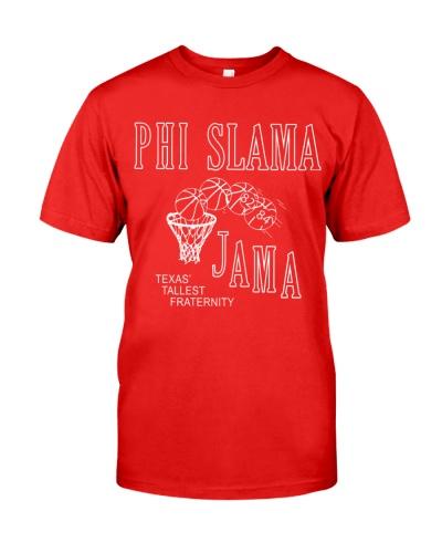 phi slamma jamma shirt