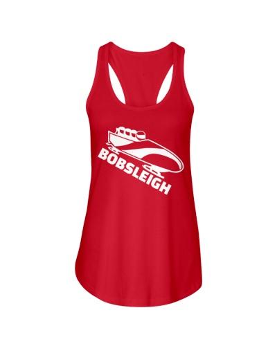 bobsleigh shirt