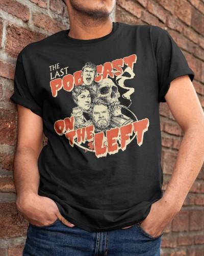 lpotl merch shirt