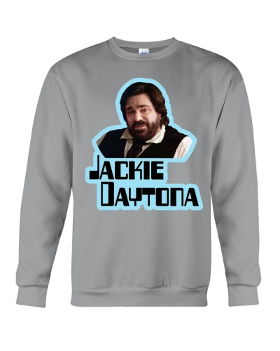 jackie daytona shirt