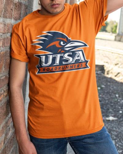 UTSA DAY Jersey Shirt
