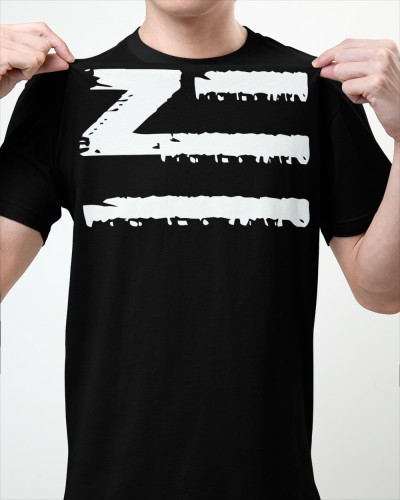 zhu merch shirt