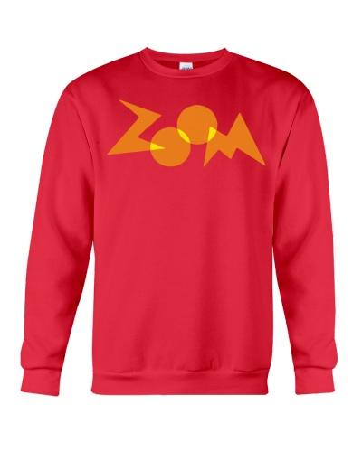 zoom shirt