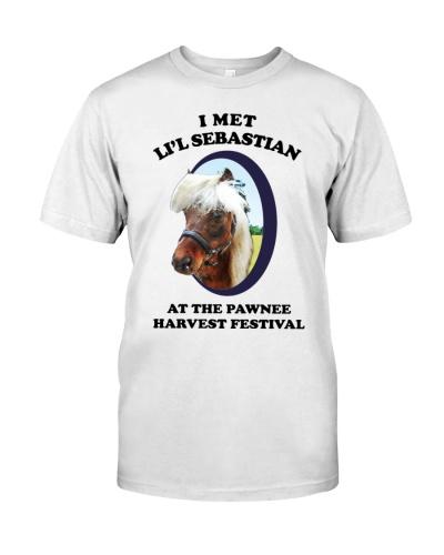 lil sebastian shirt