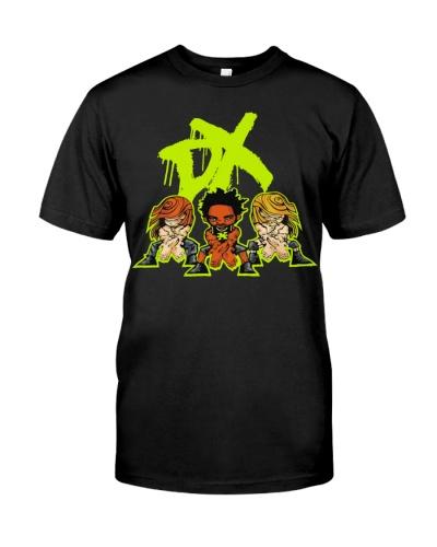 joel embiid dx t shirt