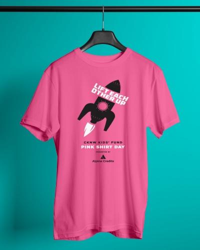 national no bullying day Shirt