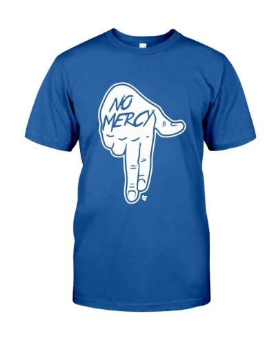 Kentuckys Dominance Of Louisville Jersey Shirt