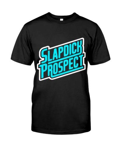 Slapdick Prospect Shirt Jersey