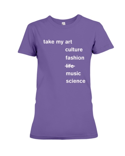 idris elba shirt