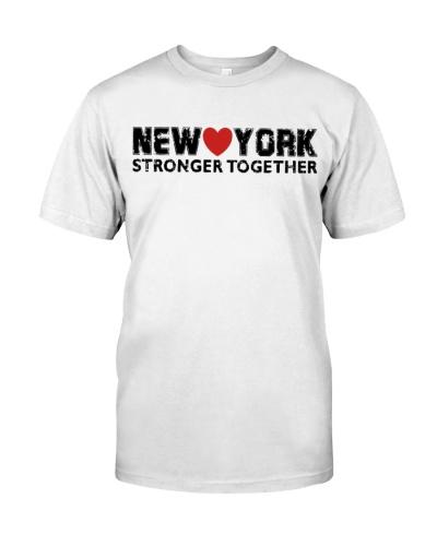 rebecca minkoff i love new york t shirt