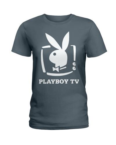 Playboy T Shirt