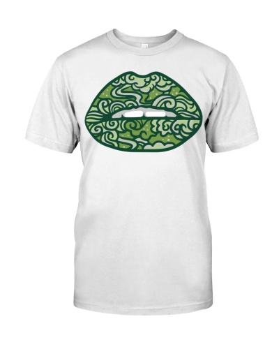 LXS TV T Shirt