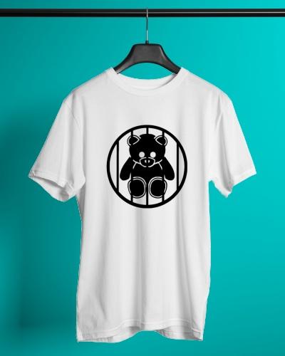6lack Merch T Shirt