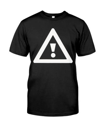 flosstradamus merch shirt
